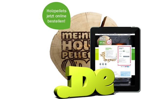 holzpellets einfach online bestellen knauber holzpellets online shop. Black Bedroom Furniture Sets. Home Design Ideas